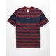 ELEMENT Orel Mens T-Shirt