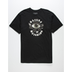 VOLCOM Watched Mens T-Shirt