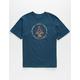 VOLCOM Dycut Boys T-Shirt