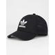 ADIDAS Originals Beacon II Mens Snapback Hat