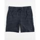 VOLCOM Chiller Boys Shorts