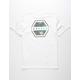 O'NEILL Phil Mens T-Shirt