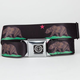 BUCKLE-DOWN Chevy Cali Bear Buckle Belt