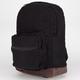 ROTHCO Backpack