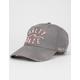SALT LIFE Salty Daze Womens Strapback Hat