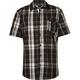 MICROS Slide Boys Shirt