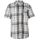 MICROS Slide Boys Shirt