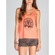 ELEMENT Droplettes Womens Tank