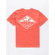 SALT LIFE Legit Mens T-Shirt