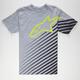 ALPINESTARS Intense Mens T-Shirt