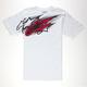 ALPINESTARS Swift Mens T-Shirt