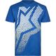 ALPINESTARS Notorious Mens T-Shirt