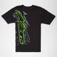 ALPINESTARS Righteous Mens T-Shirt