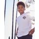 SALTY CREW Tippet Trio Boys T-Shirt
