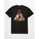 HUF Year Of The Rat TT Mens T-Shirt