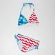 BILLABONG Michelle Girls Bikini
