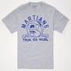 TRUKFIT Feelin Spacey Mens T-Shirt