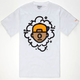 TRUKFIT Tommy Pop Mens T-Shirt