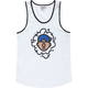 TRUKFIT Tommy Pop Mens Tank