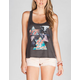 BILLABONG We & Them & Us Womens Tank