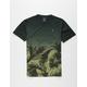 VOLCOM Diestablished Boys T-Shirt