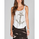 BILLABONG I'm Staying Womens Tank