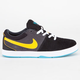 NIKE SB Rabona Boys Shoes
