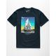 LRG Forever Forward Mens T-Shirt