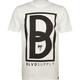 BLVD Rolls Mens T-Shirt