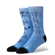 STANCE Some Have Two Mens Crew Socks