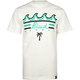 BLVD Ocean Gang Mens T-Shirt