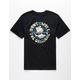 VANS Beach Leech Boys T-Shirt