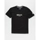 VOLCOM For Never Boys T-Shirt