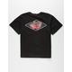 VOLCOM Import Boys T-Shirt