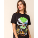 DAY Green Day Womens Tee