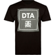 DTA Monobox Mens T-Shirt