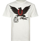 DTA In4 Eagle Mens T-Shirt