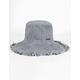 O'NEILL Shades Away Womens Bucket Hat