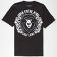 FATAL Bears Mens T-Shirt