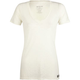 BILLABONG Cinder Womens Tee