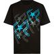 FAMOUS STARS & STRAPS Strider Boys T-Shirt
