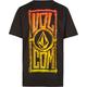 VOLCOM Poster Grade Boys T-Shirt