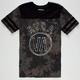 RVCA Going Long Boys T-Shirt