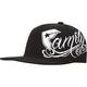 FAMOUS Stars & Straps Family Mens Hat