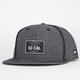 SO CAL Minor Mens Snapback Hat