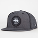 SO CAL Lurking Mens Snapback Hat