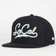 SO CAL SD Love Mens Snapback Hat