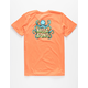 BILLABONG Love Craft Boys T-Shirt