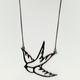 FULL TILT Sparrow Necklace