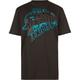 METAL MULISHA Premier Boys T-Shirt
